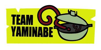 teamYAMINABEロゴ.jpg